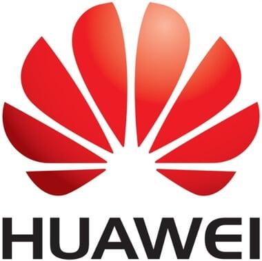 Huawei-Windows-Phone-8-Apollo