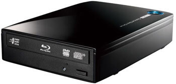 I-O-Data-BRD-UT14X-USB-3.0-External-Blu-ray-XL-Writer-1