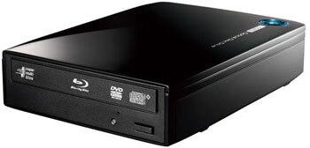 I-O-Data-BRD-UT14X-USB-3.0-External-Blu-ray-XL-Writer-1
