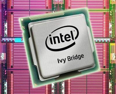 Intel-Ivy-Bridge