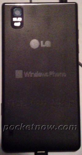 LG-E740H-2