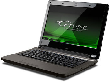 Mouse-Computer-G-Tune-NEXTGEAR-NOTE-i300-11.6-inch-Gaming-Notebook