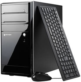 Mouse-Computer-Lm-i760B
