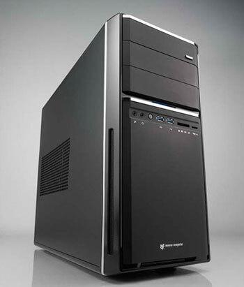 Mouse-Computer-MDV-AGZ8000S-Desktop-PC