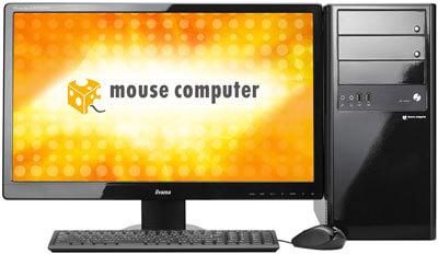 Mouse-Computer-MDV-ASG8340X2-Desktop-PC-1