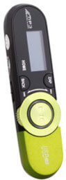 NS-100-MP3-Player