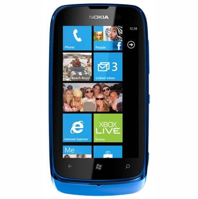 Nokia-Lumia-610-Asia