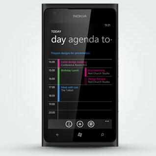 Nokia-Lumia-900-UK