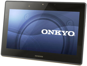 Onkyo-TW3A-A31C79H-Windows-Tablet-PC