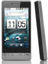 Orbis-Dual-SIM-Android-Smartphone