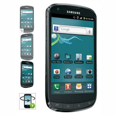 Samsung-Galaxy-S-Aviator-LTE-US-Cellular