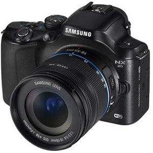 Samsung-NX20-Mirrorless-WiFi-Digital-Camera-With-18-55mm-Lens