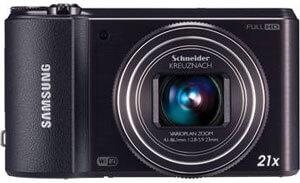Samsung-WB850F-SMART-Long-Zoom-Digital-Camera-1