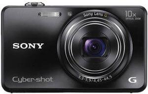 Sony-Cyber-shot-DSC-WX150-Digital-Camera-1