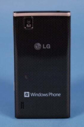 Sprint-LG-LS831-2