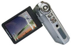 Vivikai-HD-613-HD-Pocket-Camcorder-1