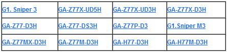 gigabyte_7_series_mb_lineup_thm