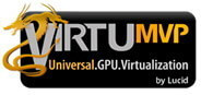 gigabyte_7_series_mb_pri04_thm