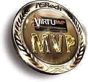 lucid_virtumvp_logo_s01