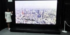 panasonic-145-inch-tv