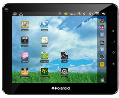 polaroid-3d-tablet