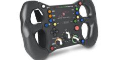 simraceway-srw-s1-steering-wheel_angle-image-1