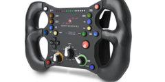 simraceway-srw-s1-steering-wheel_angle-image-3