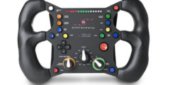 simraceway-srw-s1-steering-wheel_front-image