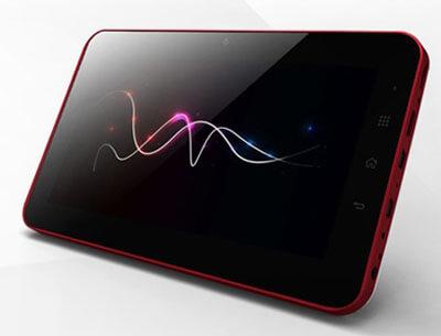 vivaldi-linux-tablet