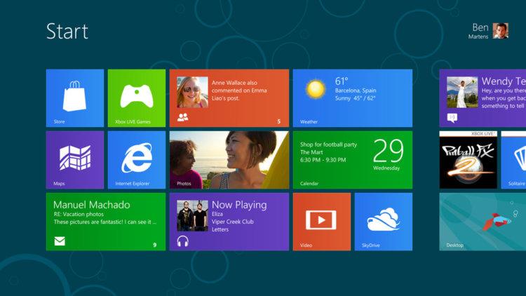 windows_8_cp_04