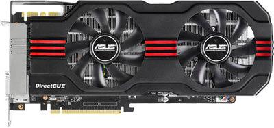 ASUS-GeForce-GTX-680-Graphics-Card