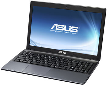 ASUS-K55DR-SX0A8-15.6-Inch-Notebook