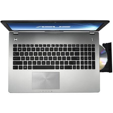 Asus-N56-Keyboard