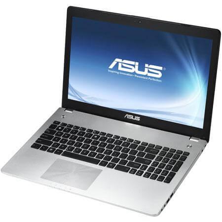 Asus-N56