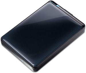 Buffalo-1TB-HD-PNTU3-USB-3.0-Portable-Hard-Drive