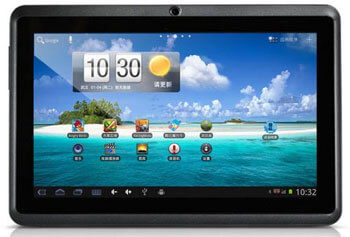 Cube-U18GT-Elite-Edition-Android-4.0-Tablet