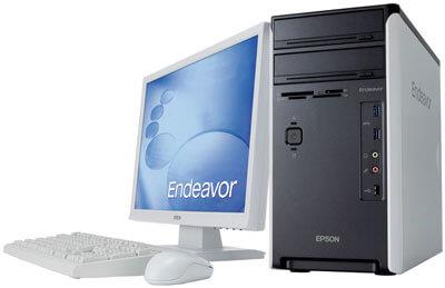 Epson-Endeavor-MR7000E-Desktop-PC