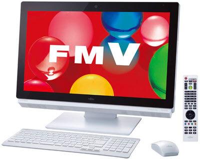Fujitsu-ESPRIMO-FH77_HD-All-In-One-PC