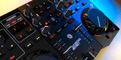 Hercules-DJControl-Instinct-closeup2