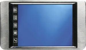 Hip-Street-HS-3245-16GBCM-MP4-Player