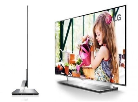 LG-55-OLED-TV2