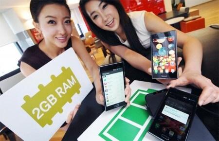 LG-Optimus-LTE2-450x290