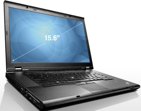Lenovo-ThinkPad-W530-Mobile-Workstation-1