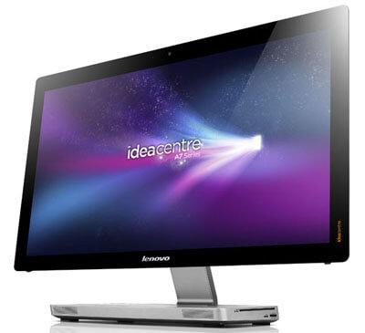 Lenovo_ideacentre-a720