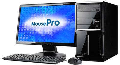Mouse-Computer-MousePro-i511G-HeXa