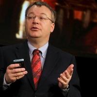 Nokia отменила выход Symbian Carla