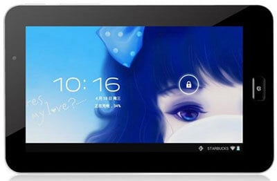 Onda-VI60-Elite-Edition-Android-4.0-Tablet