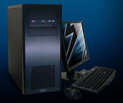 PC-Koubou-Amphis-BTO-GS800iCi7GSLI-TYPE-SRX2