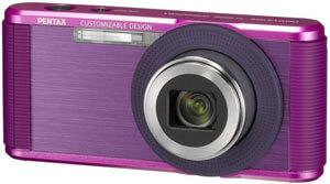 Pentax-Optio-LS465-Digital-Camera