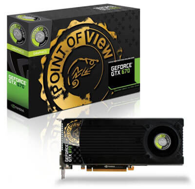 Point-of-View-GeForce-GTX-670-Graphics-Card